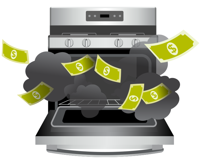 Home Appliance Insurance Systems Protection 2 10 Hbw