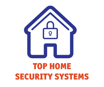 Tophomesecuritysystems 2 10 for Top 10 security systems for home