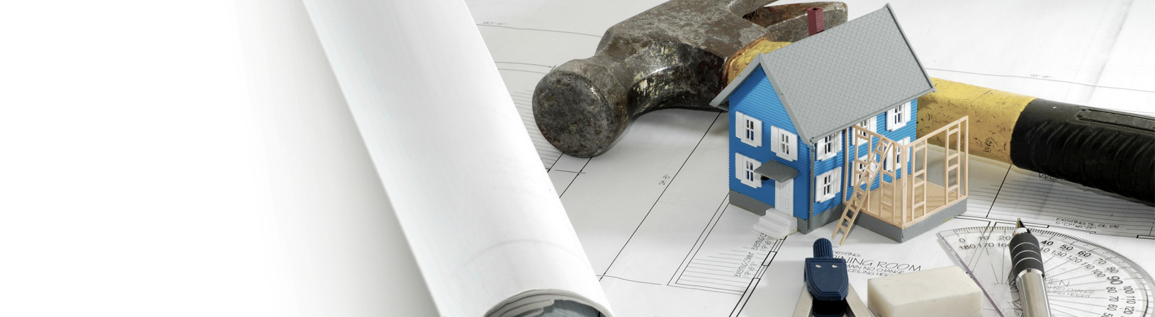What Qualities Buyers are Looking for in a Home Builder