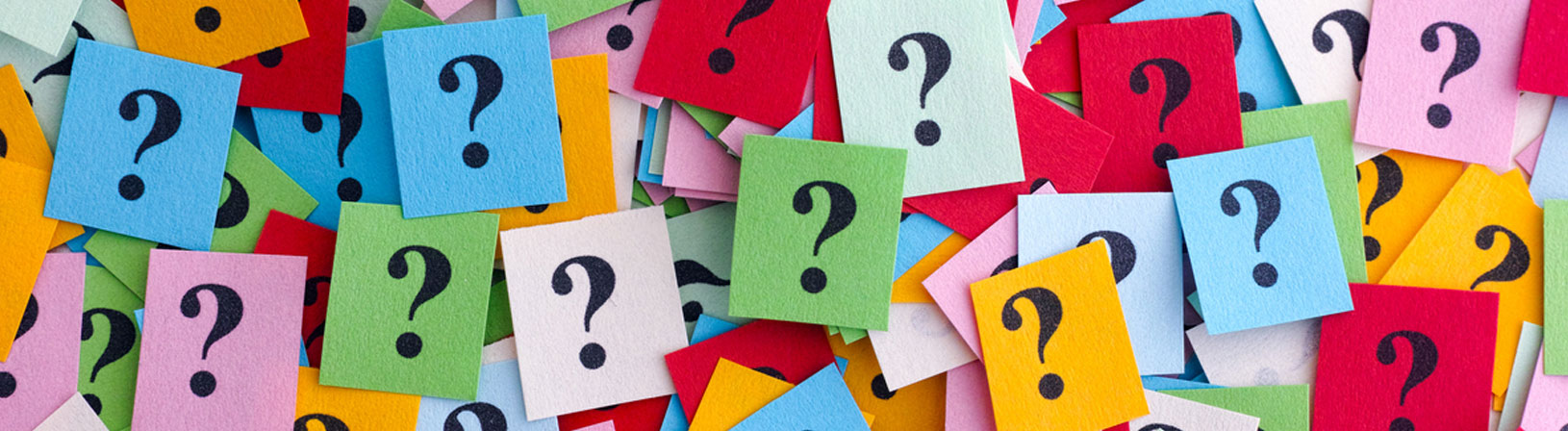 Common Questions Buyers ask Real Estate Agents