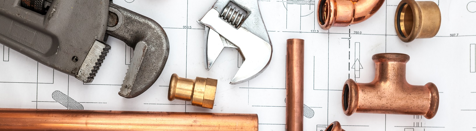 Five biggest plumbing myths that homeowners believe