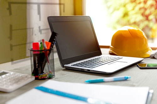 6 of the Best Websites for Home Plans