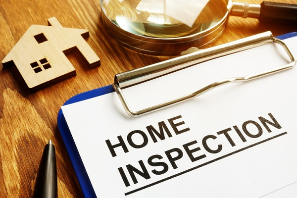 Should Buyers Waive a Home Inspection as a Buying Strategy?