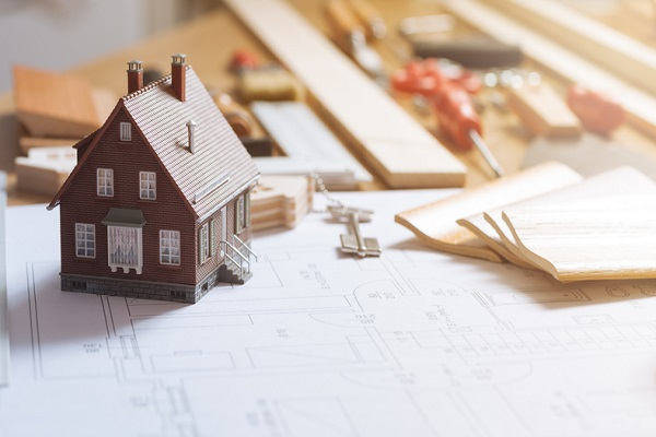 Implied vs. Written Structural Warranties: What's the Difference?