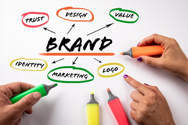Marketing for Real Estate Agents: Building Your Brand