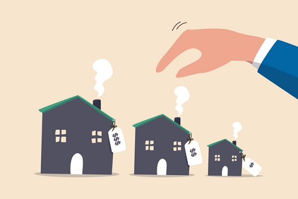 How a Home Warranty Plan Can Help Affordability Issues